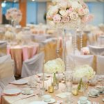 Details from the beautiful wedding of Sheila amp Quang wehellip